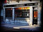 M. Hughes Irish Pub