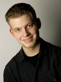 M. Moritz
