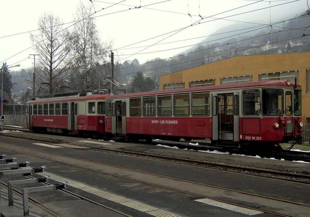 M O B (Linie CEV)..02