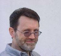M. Schories