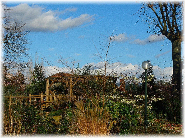 Ma Cabane dans le Tarn