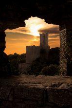 Ma che bel castello.... marcondiro ndiro ndello