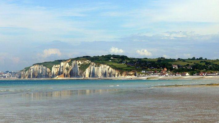 ma Normandie!