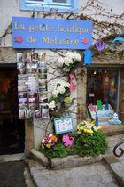 ma petite boutique!!!!