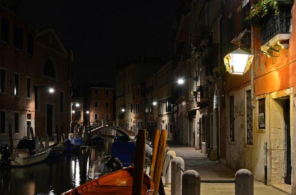 """Ma résidence secondaire(concours""""votre ville la nuit"""""""