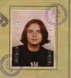 ma veille carte d'identité