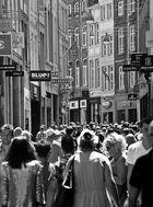 Maastricht #2