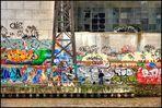 Maastricht Graffiti