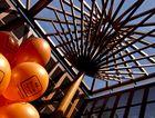 Maastricht : Mosae - Forum...