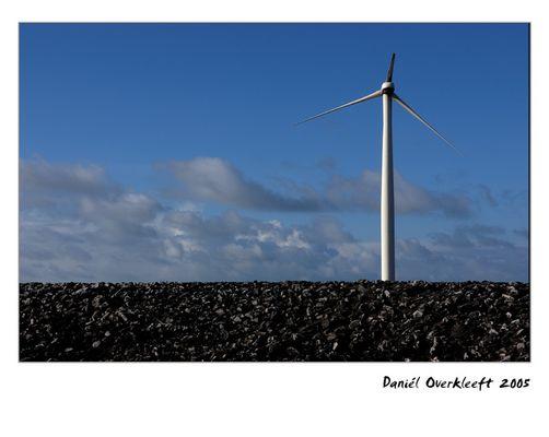 Maasvlakte # 51