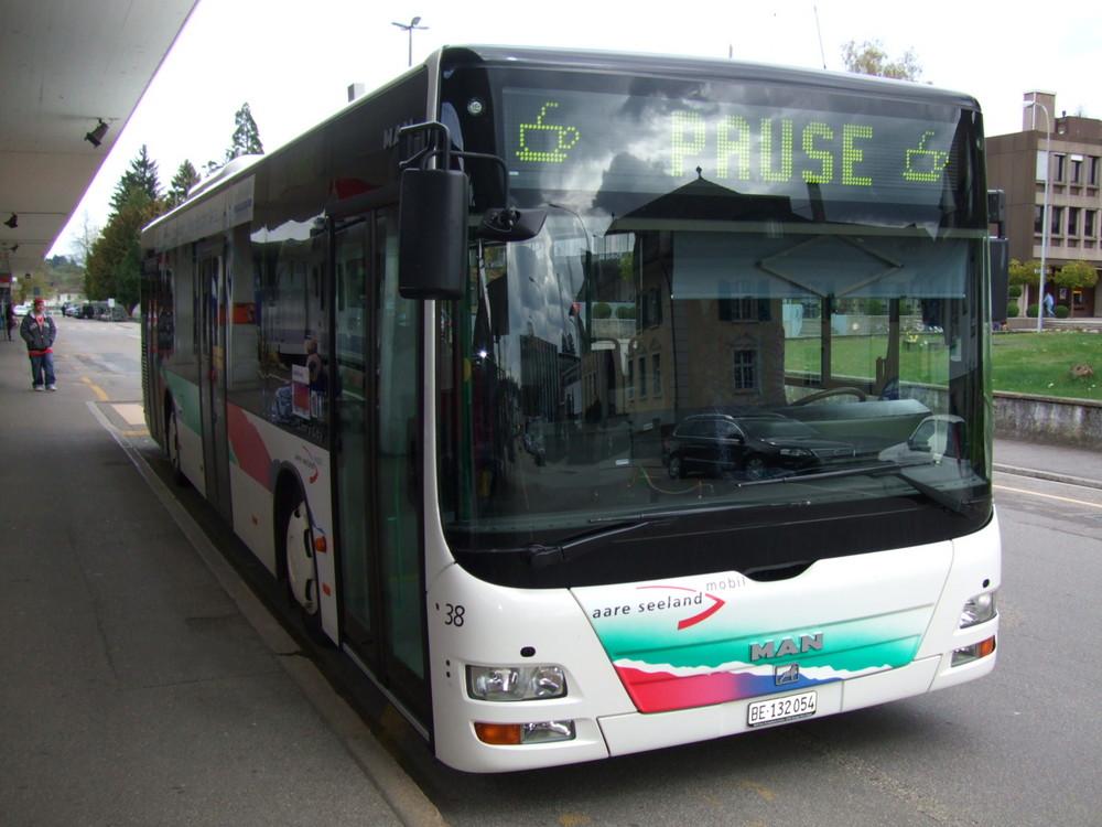 mach mal pause oder wer weiss wo dieser ort ist foto bild bus nahverkehr bus verkehr. Black Bedroom Furniture Sets. Home Design Ideas