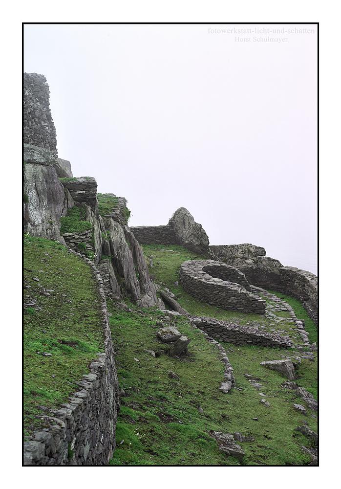 Machu Picchu ?