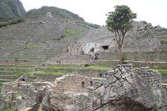 Machu Picchu Peru +12malPERU