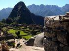 Machu Pichu2