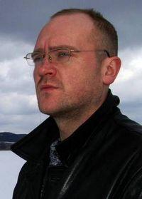 Maciej Sosnicki