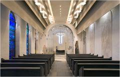 Mack-Kapelle in Neuss (1)
