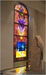 Mack-Kapelle in Neuss (3)