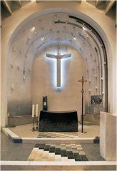 Mack-Kapelle in Neuss (4)
