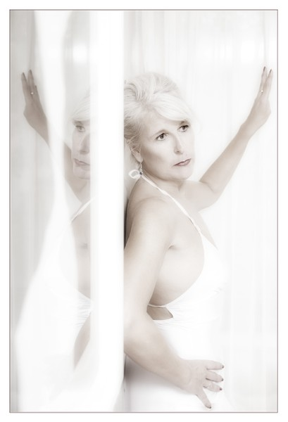 Madam Blanche