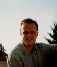 Maddin Lorenz