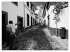 Madeira '07 - Andere Länder, andere Schilder