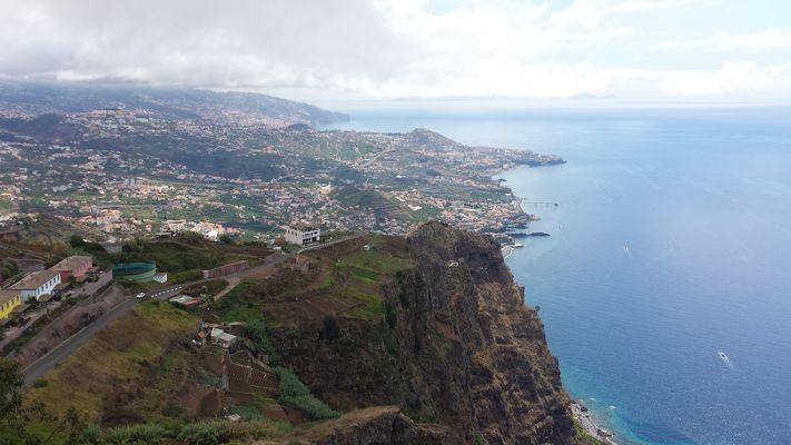 Madeira 18