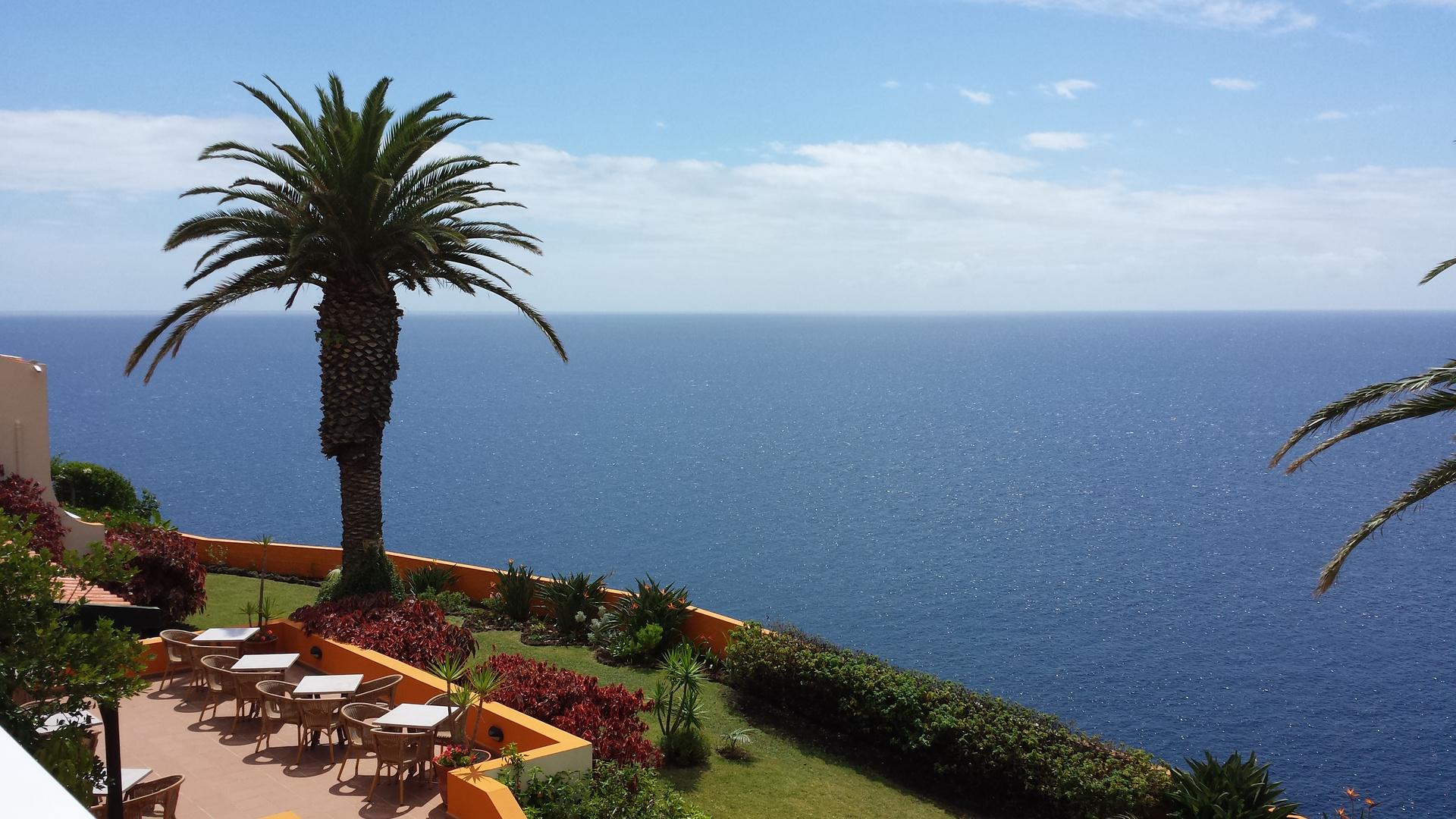 Madeira 19