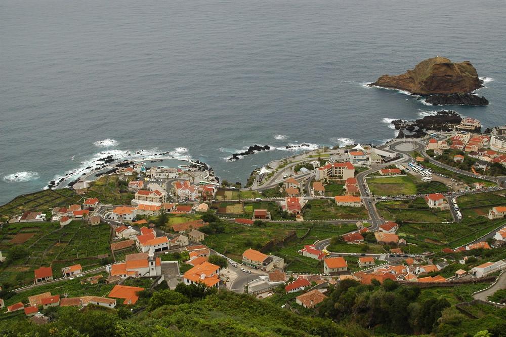 Madeira 2008 Nr. 2