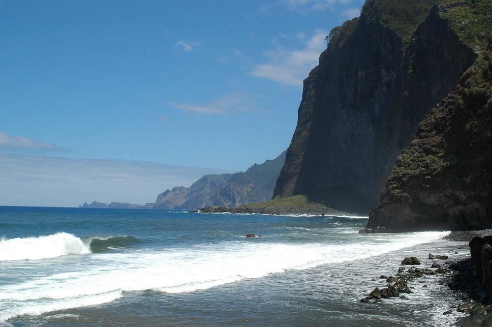 Madeira 2008 Nr.7