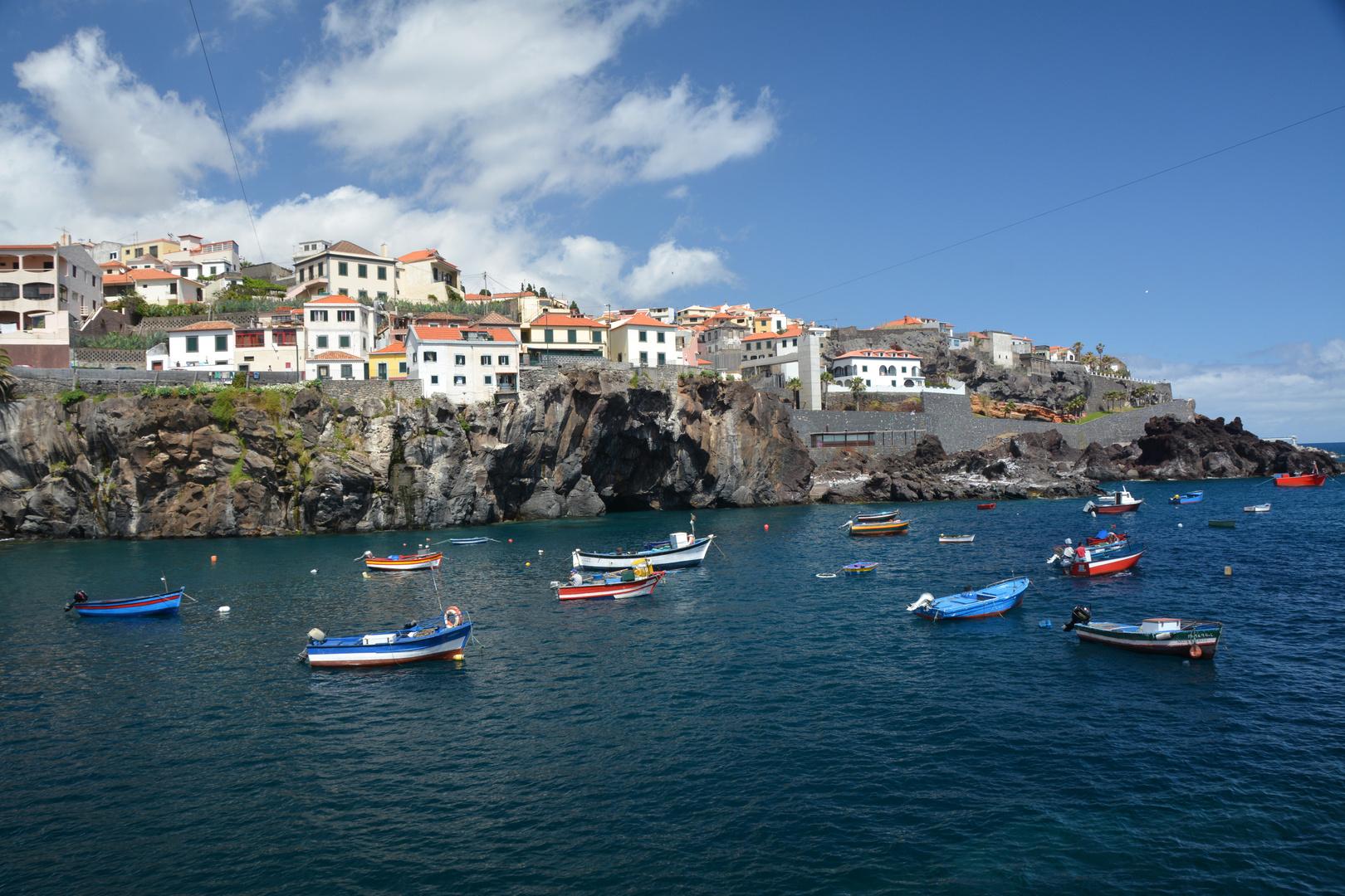 Madeira-30