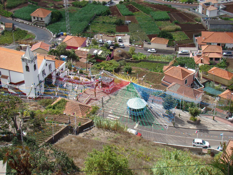 Madeira 40