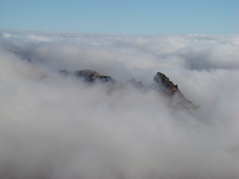 Madeira 5