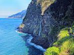 Madeira ...