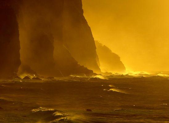 Madeira - die Küste (3)