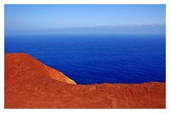 Madeira _I