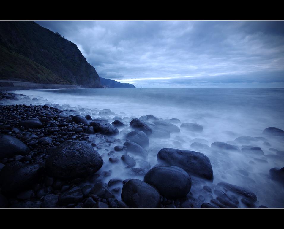 Madeira - Impressionen 1