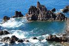 Madeira Meer