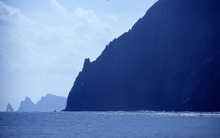 Madeira (Nordküste)