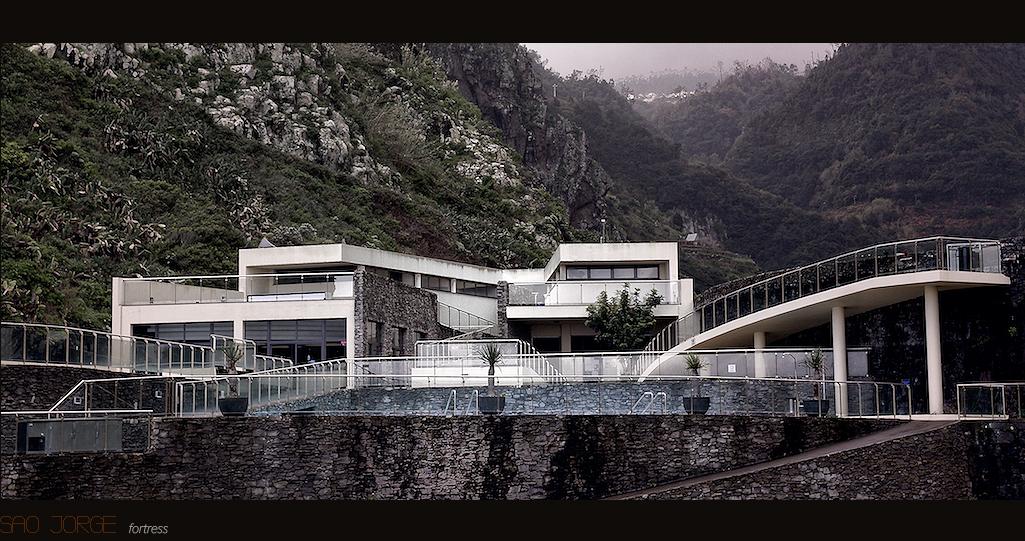 Madeira Visions