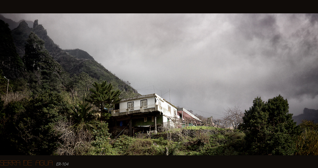 Madeira Visions_2