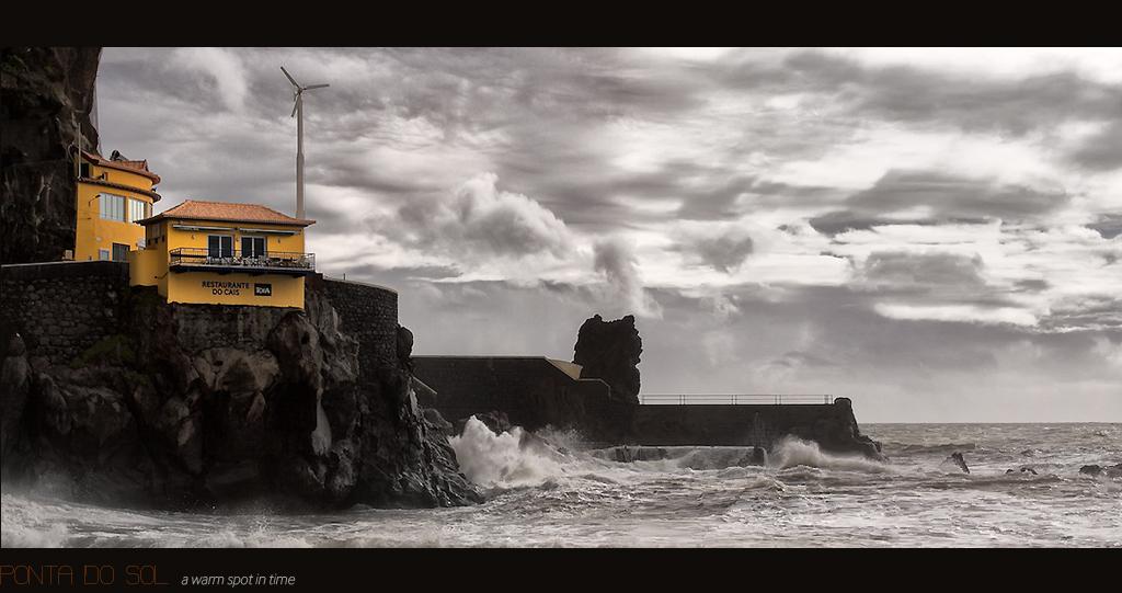 Madeira Visions_5