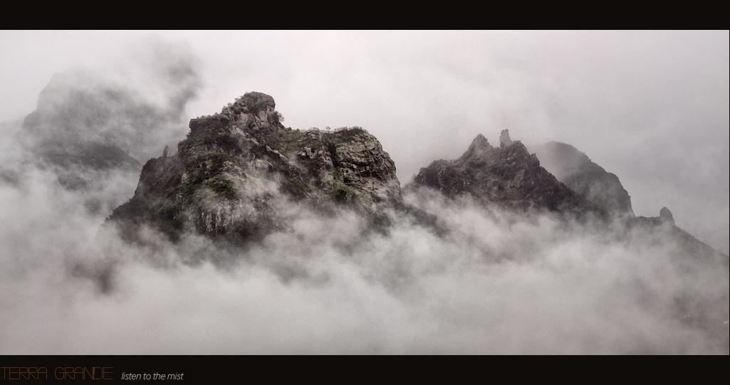 Madeira Visions_8