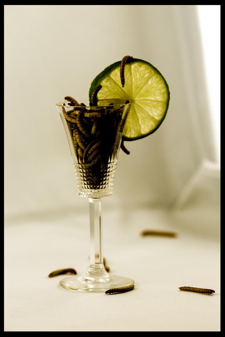Madencocktail