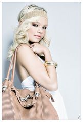 Model Madlon