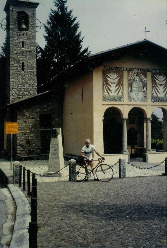 Madonna del Ghisallo (1)