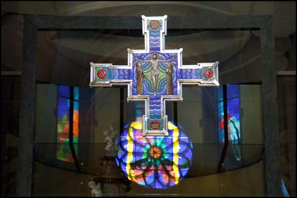 Madonna del Sangue in Re (2)