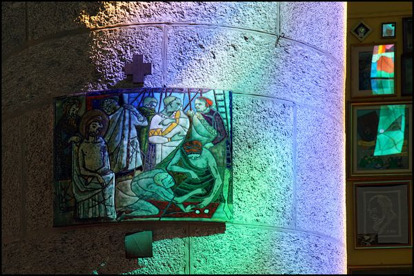 Madonna del Sangue in Re (3)