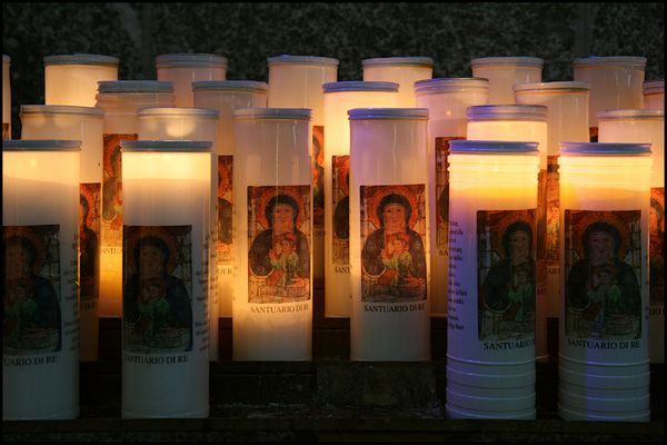 Madonna del Sangue in Re (5)