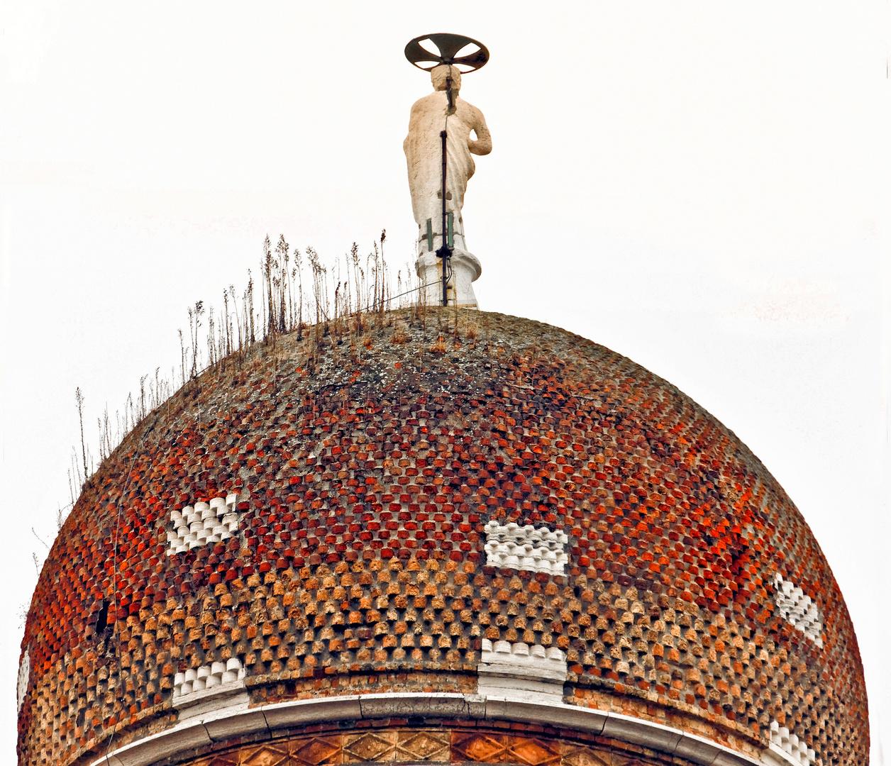 Madonna dell' Orto