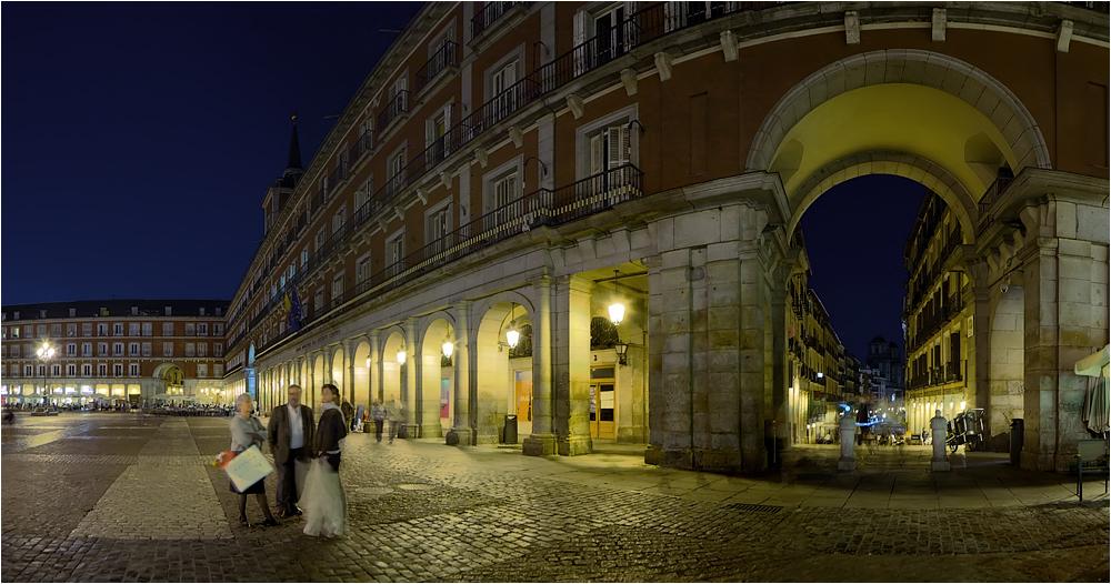 Madrid 10 47